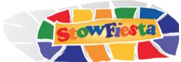 StowFiesta logo